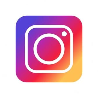 instagram-nuevo-icono_1057-2227