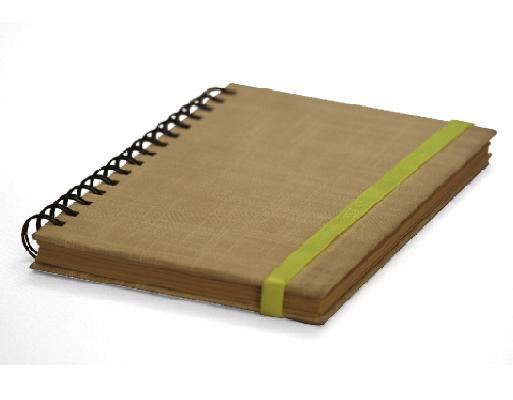 agenda_cortina_con_papel_ecologico