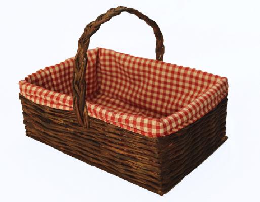 canasta_picnic-elaborado_en-papel_con-mantel