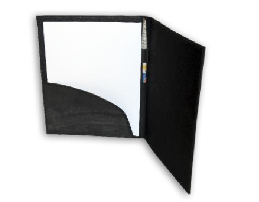 folder_en_neumatico