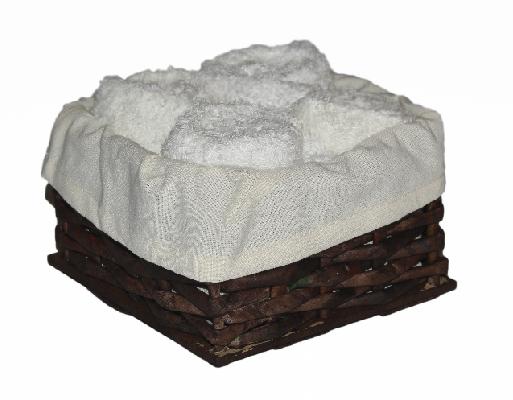 toallero-tejido_en_papel