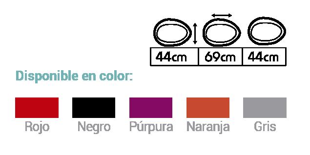 Colores casa mascota-01-01
